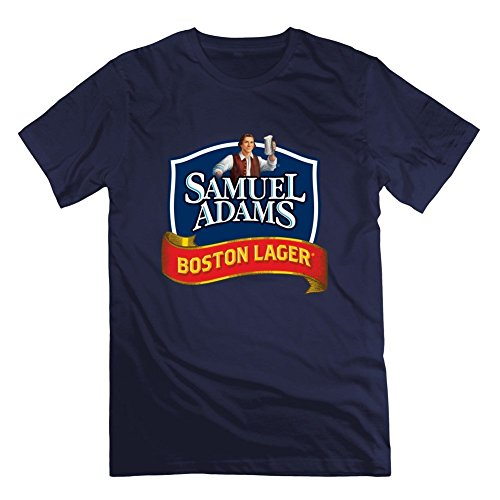 maeking-beers-sam-adams-designed-short-sleeves-x-large-for-men-navy