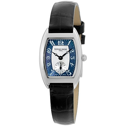 frederique-constant-art-deco-blue-dial-leather-strap-ladies-watch-fc235apb1t26