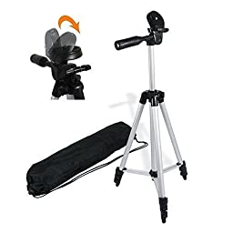 LimoStudio Table Top Photography Photo Tent Kit, 30\