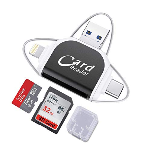 detailed look d0bf1 d8509 7 Best MicroSD Memory Card For iPhone 7