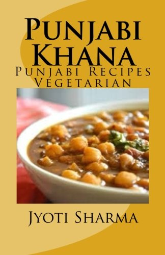 Download punjabi khana punjabi recipes vegetarian read pdf book download punjabi khana punjabi recipes vegetarian read pdf book audio idrdp4hwf forumfinder Gallery