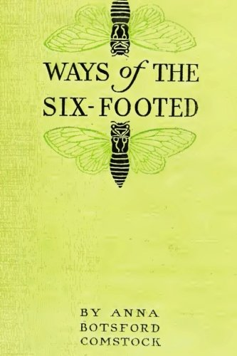 Ways of the Six-Footed