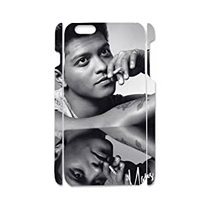 iphone 5 5s Case Bruno Mars Smoking Signed Poster iphone 5 5s
