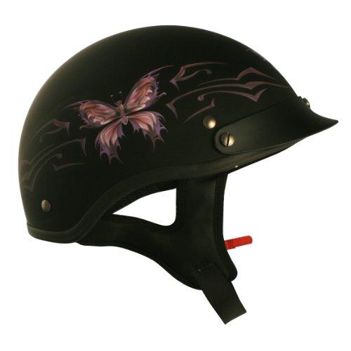 Cheapest Half helmet