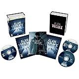 Alan Wake (アラン ウェイク) リミテッド エディション (ゲーム追加ダウンロードカード同梱)