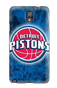 8655715K191141539 detroit pistons basketball nba (15) NBA Sports & Colleges colorful Note 3 cases