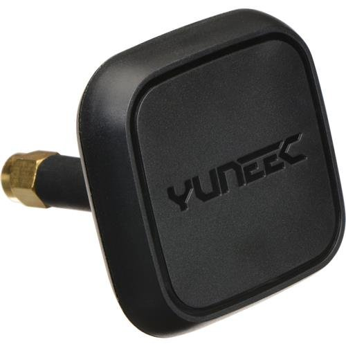 Yuneec-58GHz-Video-Antenna-for-Typhoon-H-ST16-Ground-Station