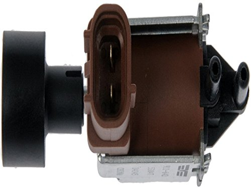 Toyota Corolla Egr - Dorman - OE Solutions 911-642 EGR Valve Control Solenoid