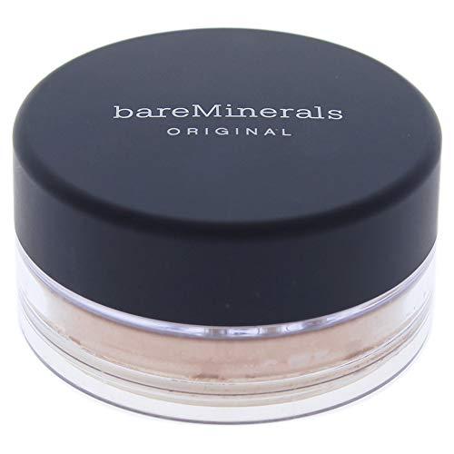Bare Minerals Original Foundation in Medium C25 .07 oz NEW