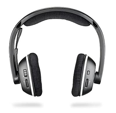 Plantronics Gamecom X95 - Xbox 360