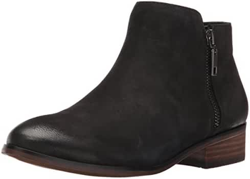 Aldo Women's Julianna Ankle Bootie