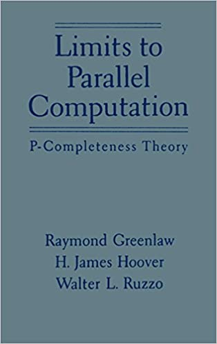fundamentals of the theory of computation principles and practice greenlaw raymond hoover h james