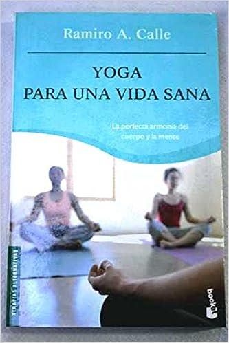 Descarga gratuita de libros electrónicos en pdf Yoga para una vida ... 2905fea39c9c