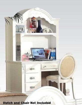 Acme Desk - 6