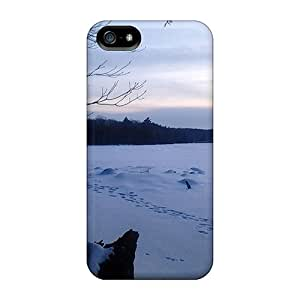 Custom For Iphone 5/5s Fashion Design Cases
