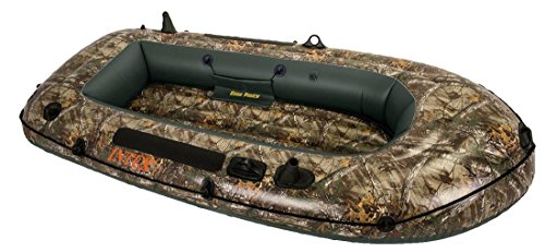 Realtree Seahawk Inflatable Fishing 68340EP product image