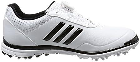 quality design 2438b 0b753 adidas W Adistar Lite Boa Chaussures de Golf pour Femme, W Adistar Lite Boa,.  Chargement des images en cours.