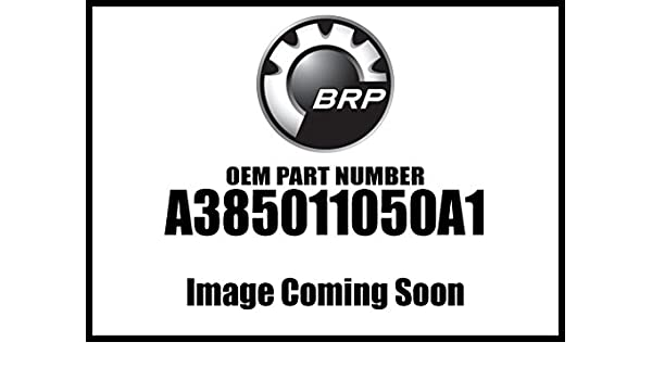 Can-Am Starting Relay A385011050A1 New OEM