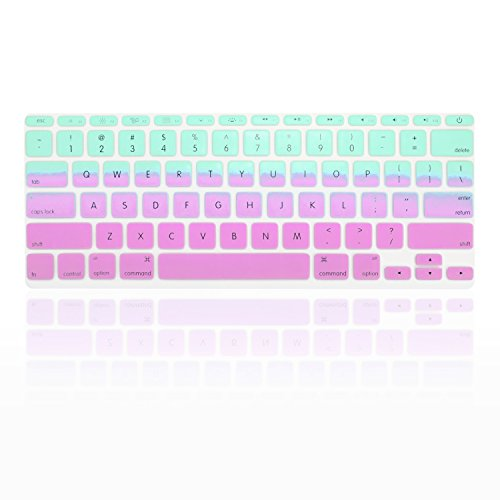 keyboard cover macbook air 11 - 8