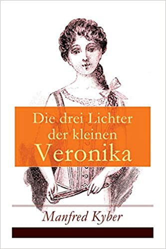 Synonyms and antonyms of Veronika in the German dictionary of synonyms