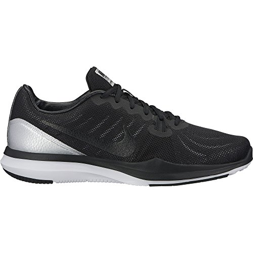 Season in Shoe Premium Black Training 7 TR Women NIKE Eq5CP0