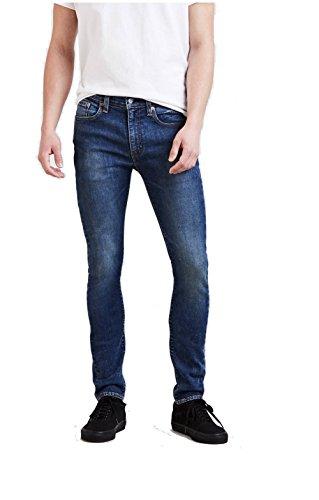 Extreme Jeans Levis Ter 519 Bleu ZwqvqEY