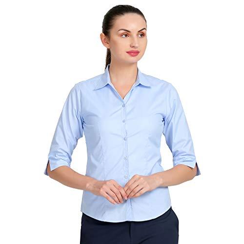 ZX3 Women's Formal Shirt