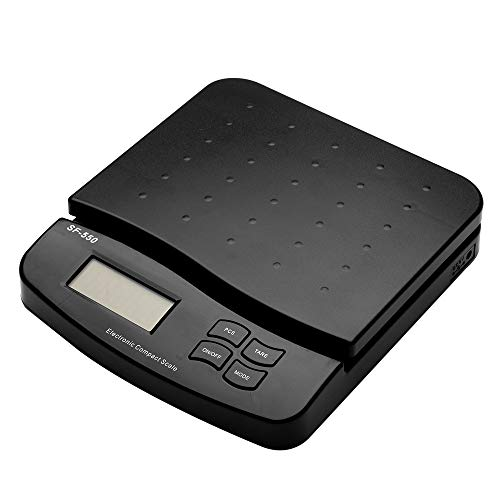 Smart Weigh Digital Heavy Duty Shipping and