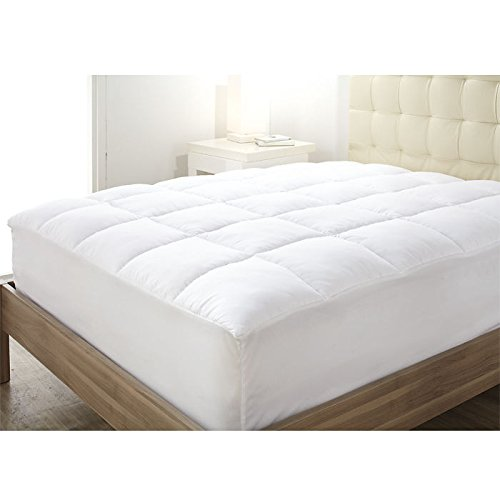 mattress latex foam health