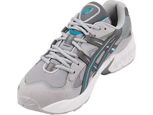 ASICS Men's Gel-Kayano 5 OG Sportstyle Shoes 3