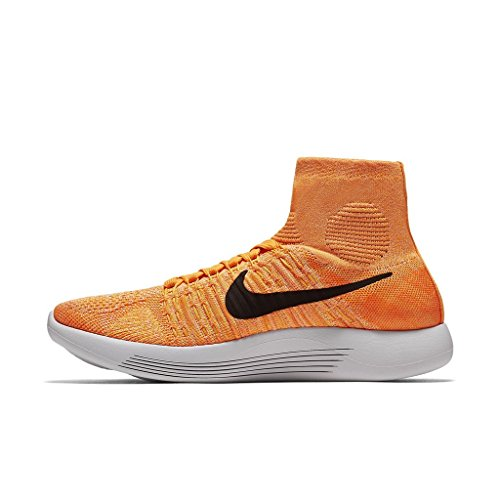 Donna Or Wmns ttl Arancione Lunarepic Lsr Naranja Blk Scarpe Orng Nike Ctrs brght Running Flyknit HqxCnwqd6