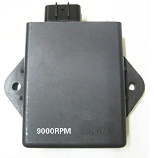 pin bms atv cdi wiring diagram on