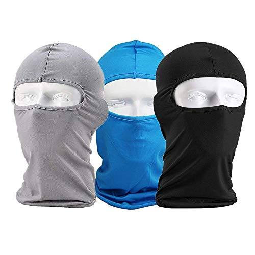 Ligart Windproof Face Warmer Mask product image