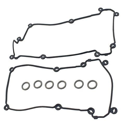 Mazda Mpv Valve Cover (Beck Arnley 036-1800 Valve Cover Gasket Set)
