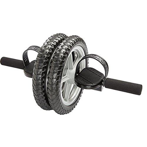 Bodytrading Ab wheel