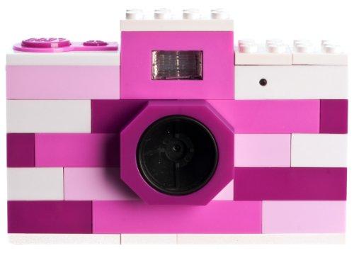 lego 3mp digital camera - 2