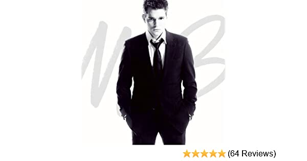 michael buble home mp3 320kbps download