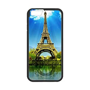 iPhone 6 Plus 5.5 Inch Cell Phone Case Covers Black digital Art