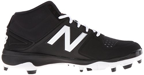 Pm3000v3 Balance Black New Shoe Men's Baseball Black OSxxwqCE