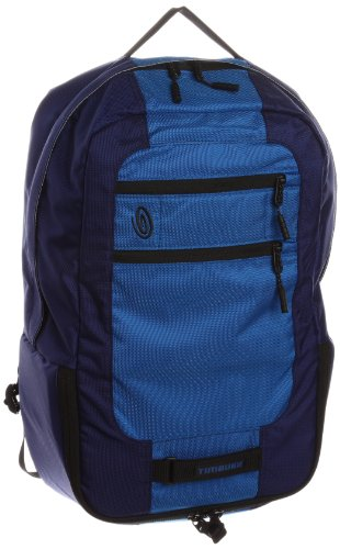 Timbuk2 Sleuth Camera Backpack, Night Blue/Pacific, One Size, Outdoor Stuffs