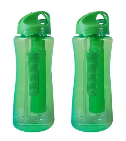 ez freeze bottle - 7
