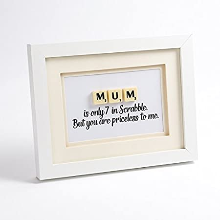UNUSUAL LOVE GIFT FOR  Ideal Birthday Xmas Present Ideas Mummy Mam Mom Girl Her