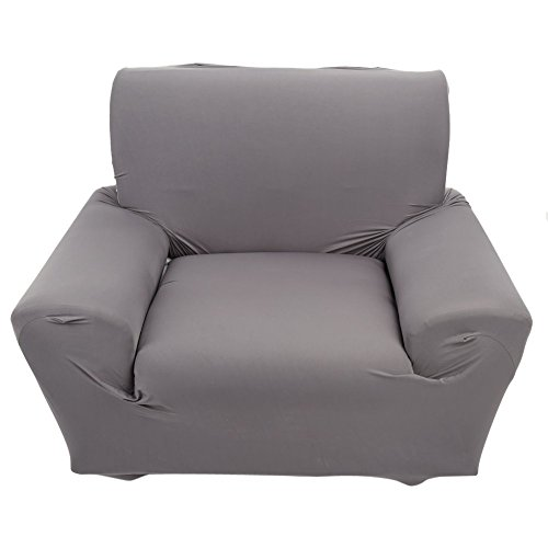 Slipcover Lightweight Resistant Furniture Protector