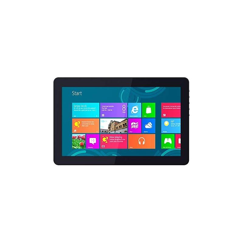 """GeChic 1303i 13.3"""" 1080p Touchscreen Por"""