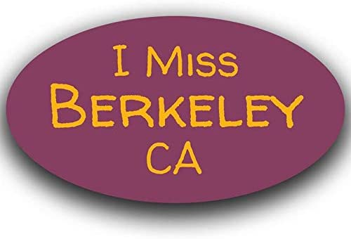 One 5.5 Inch Decal MKS0479 More Shiz I Miss Irvine California Decal Sticker Travel Car Truck Van Bumper Window Laptop Cup Wall