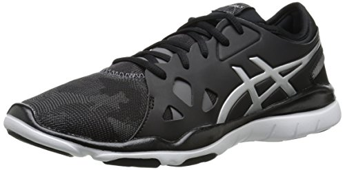 ASICS Women's GEL Fit Nova 2 Fitness Shoe