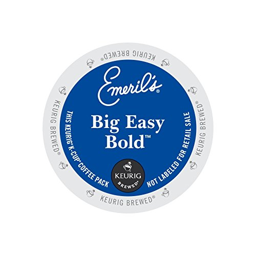 Top 10 best big easy bold k cups: Which is the best one in 2020?