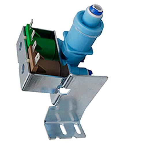 WPW10179146 AP2U REPLACEMENT FOR KENMORE & WHIRLPOOL REFRIGERATOR - VALVE-INLT - W10179146
