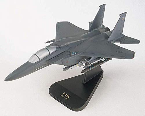 MPR F-15E Strike Eagle Display Plane 1/48