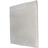 CLEAN Purification Air Purifier Replacement Filter - Washable Reusable for Honeywell HPA300